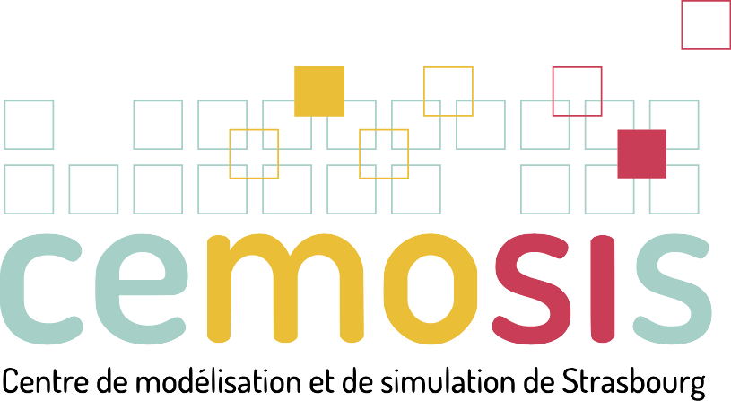 Cemosis